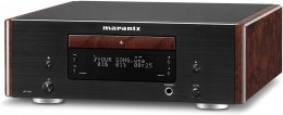 ODTWARZACZ CD MARANTZ HD-CD1 BLACK OKAZJA HIT!