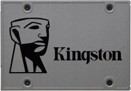 Dysk SSD Kingston UV500 960GB GW FV MEGA OKAZJA!