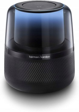 GŁOŚNIK HARMAN KARDON ALLURE BLUETOOTH WIFI HIT!