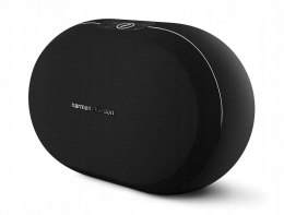 HARMAN KARDON OMNI 20 BLUETOOTH WIFI BLACK HIT!
