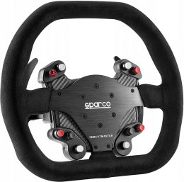 KIEROWNICA THRUSTMASTER WHEEL SPARCO P310 ADD-ON!