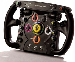 Kierownica Thrustmaster Ferrari F1 Wheel Add-on
