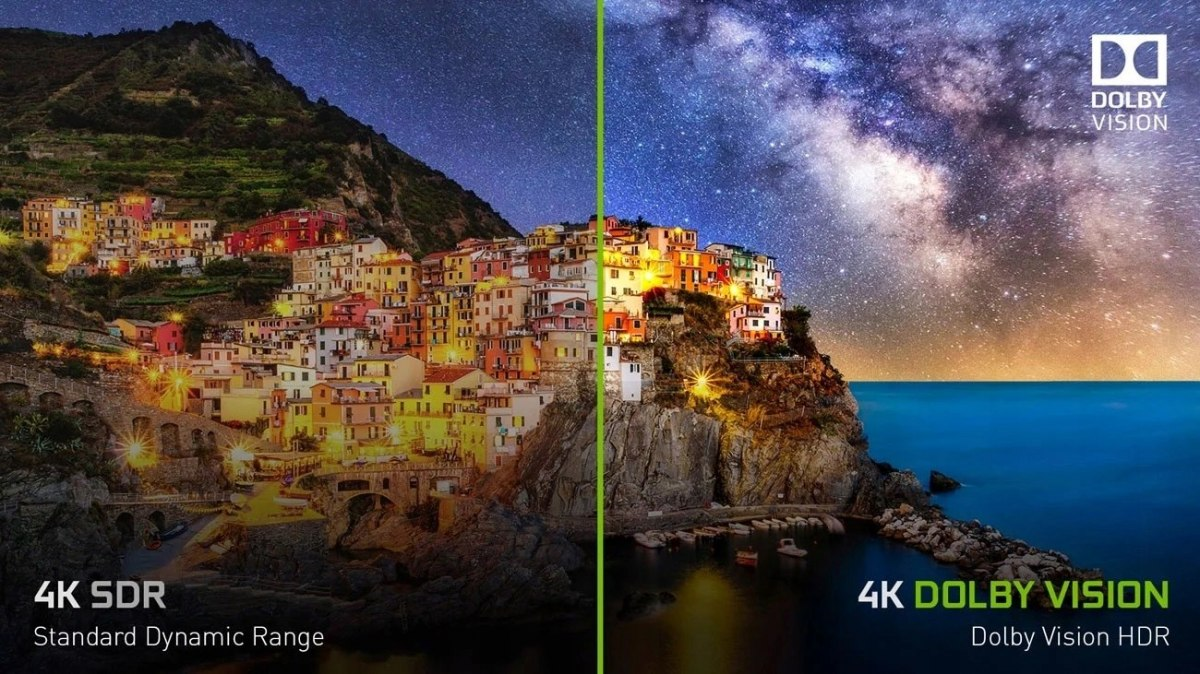 Konsola Nvidia SHIELD TV 2019 Tegra X1+ Pilot HIT