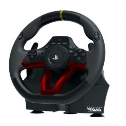 KIEROWNICA HORI RWA RACING WHEEL APEX PS4/PC HIT!