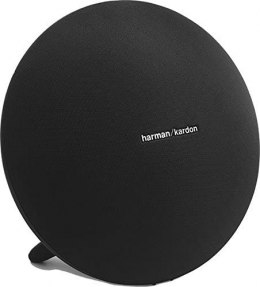 GŁOŚNIK HARMAN KARDON ONYX STUDIO 4 BT BLACK HIT!