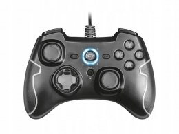 PAD Trust GXT 560 Nomad Gamepad PC PS3 OKAZJA