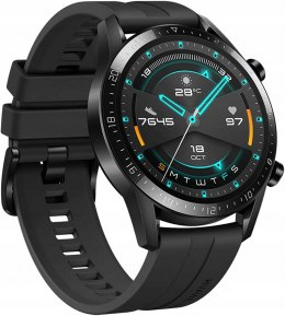 Smartwatch Huawei Watch GT 2 Sport GW FV MEGA HiT