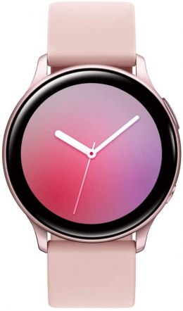 Smartwatch Samsung Galaxy Watch Active 2 rosegold