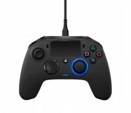 PS4 CONTROLLER REVOLUTION PRO NACON V2 OKAZJA