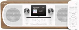 RADIO INTERNETOWE PURE EVOKE C-F6 BT WIFI DAB+ HIT