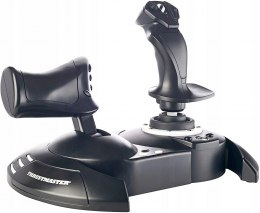 Joystick Thrustmaster T.Flight Hotas One OKAZJA!