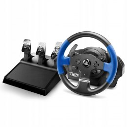 KIEROWNICA THRUSTMASTER T150 RS PRO PC PS4 PS3 HIT